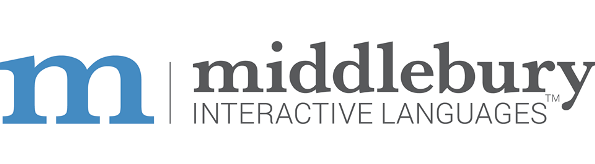 Middlebury Interactive Languages Logo Zpsspnst7Mv